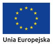 Celem realizacji projektu jest promocja marki Gielo s. c. oraz Marki Polskiej Gospodarki na rynkach międzynarodowych. Wymiernym efektem realizacji projektu będzie nawiązanie trwałych relacji biznesowych, które w dalszej perspektywie umożliwią dalekosiężny rozwój firmy, wzrost rozpoznawalności marki oraz osiągnięcie założonych w projekcie wskaźników rezultatu zmaterializowanych na bazie generowanych przychodów ze sprzedaży produktów będących przedmiotem projektu na eksport oraz podpisanych kontraktów handlowych.  <strong>Wartość projektu:</strong> 1 076 150 PLN <strong>Wysokość wkładu Funduszy Europejskich:</strong> 737 250 PLN